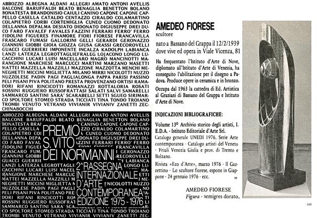 1976.07_-_Premio_S._Vito_dei_Normanni_-_2_rassegna_internazionale_darte_contemporanea_-_edizion_---_640X_----