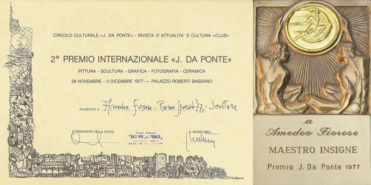 1977.11_-_Premio_speciale_1977_al_II_Premio_Int._J._da_Ponte_-_pittura-scultura-grafica-fotogra2_---_740X--