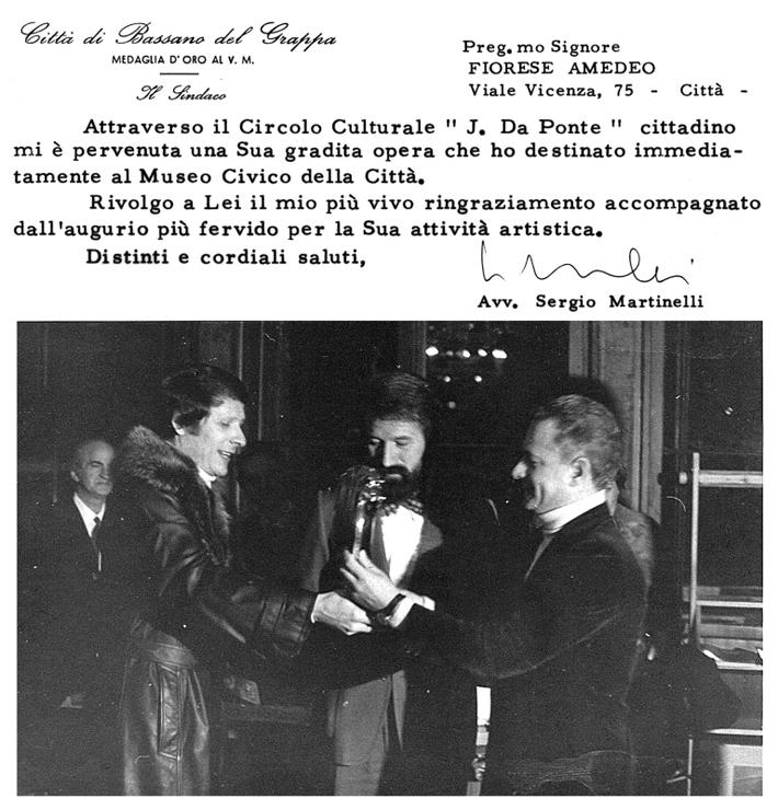 1977.12_-_Donazione_opera_al_Museo_di_Bassano_del_Grappa_-_Palazzo_Roberti_----_H740_X---