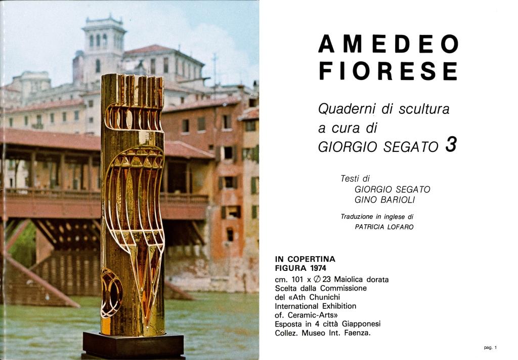 1978.05_-_Amedeo_Fiorese_-_Quaderni_di_scultura_3_-_a_cura_di_G._Segato_-_Traduzione_inglese_00_c