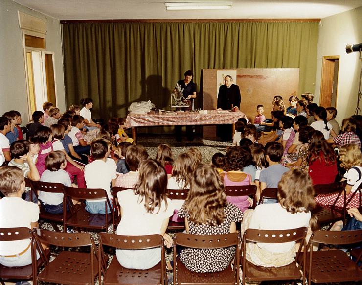 1981.08_-_03_-_Estate_ragazzi_-_Centro_giovanile_Sacro_Cuore_di_Romano_dEzzelino_01_----_740x_