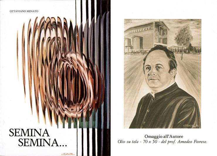 1982.09_-_Semina_semina_-_Poesie_-_Ottaviano_Menato_-_Ed._Il_Nuovo_Ezzelino_00_copertina__---_740x_