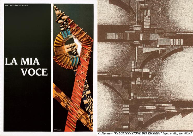 1989.06_----_La_mia_voce_-_Poesie_-_Ottaviano_Menato_-_Ed._Il_nuovo_Ezzelino_13_---_740x_---
