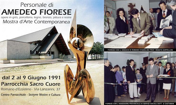 1991.06_-_ok_-_Mostra_darte_contemporanea_personale_di_Amedeo_Fiorese_-_Centro_parrocchiale_di_Sacro_--_740x_--_