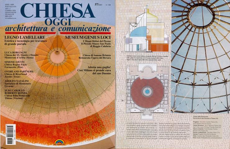 2003.02_-_Chiesa_Oggi_-_Architettura_e_comunicazione_-_n_57-2003_-_anno_XII_-_Di_Baio_Editore_00_---_740x--_