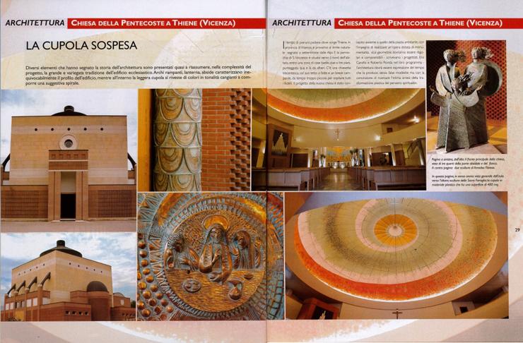 2003.02_-_Chiesa_Oggi_-_Architettura_e_comunicazione_-_n_57-2003_-_anno_XII_-_Di_Baio_Editore_28._---_740x---_