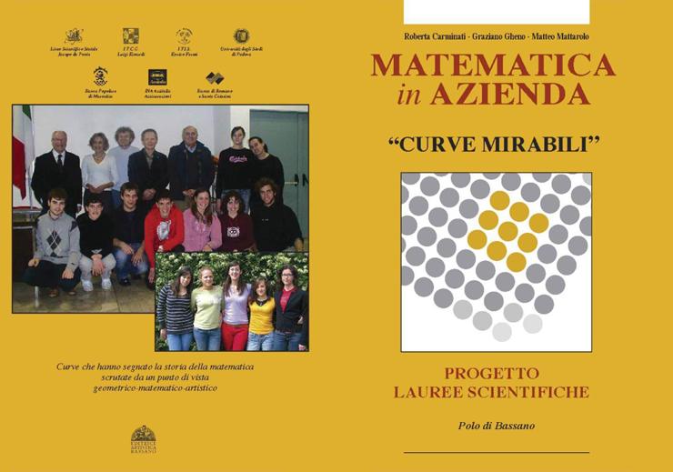 2008.05_-_Matematica_in_azienda_-_Curve_mirabili_-_Progetto_lauree_scientifiche_-_Polo_di_Bassano_---_740X_---_