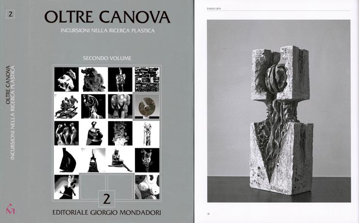 2009.12_-__Oltre_Canova_-_Incursioni_nella_ricerca_plastica_-_Secondo_volume_-_Ed._Mondadori_000_c