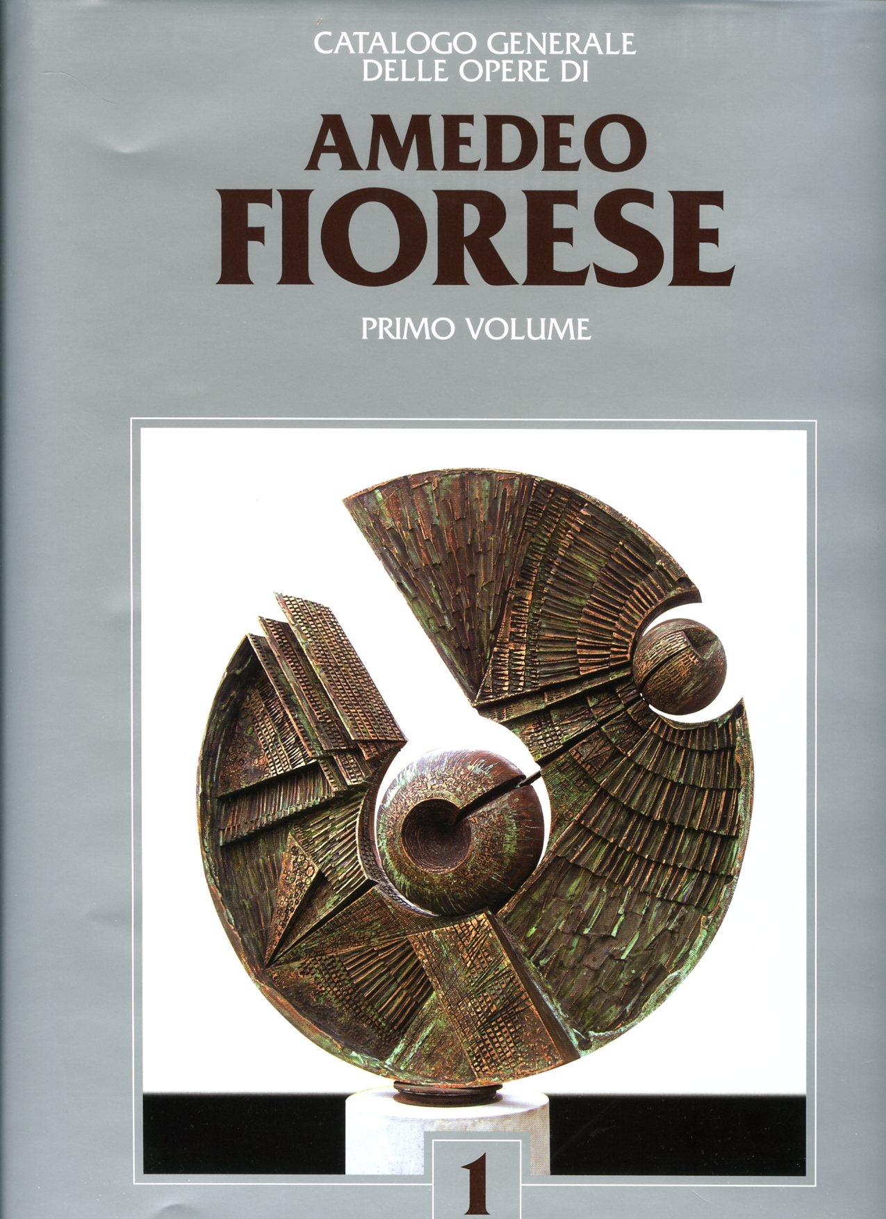 zz-libro_fiorese969