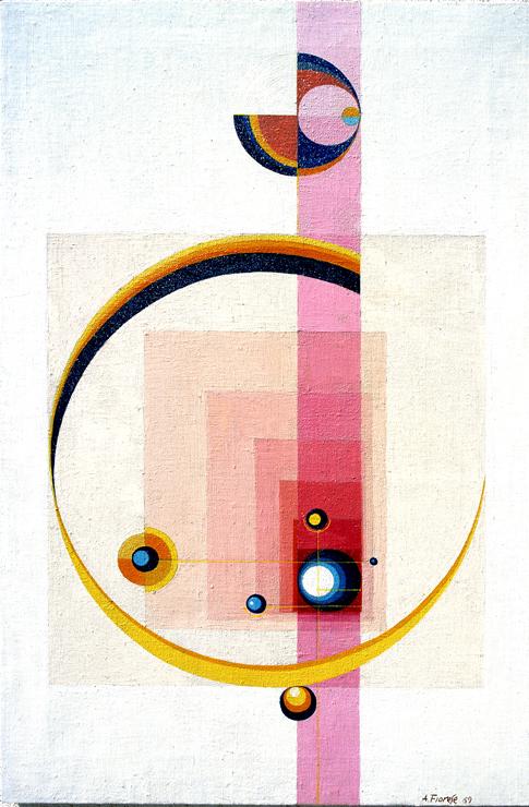 009_-_1969_-_Tridimensionale_----740_H_-----1969_Olio_su_tela_100x70cm