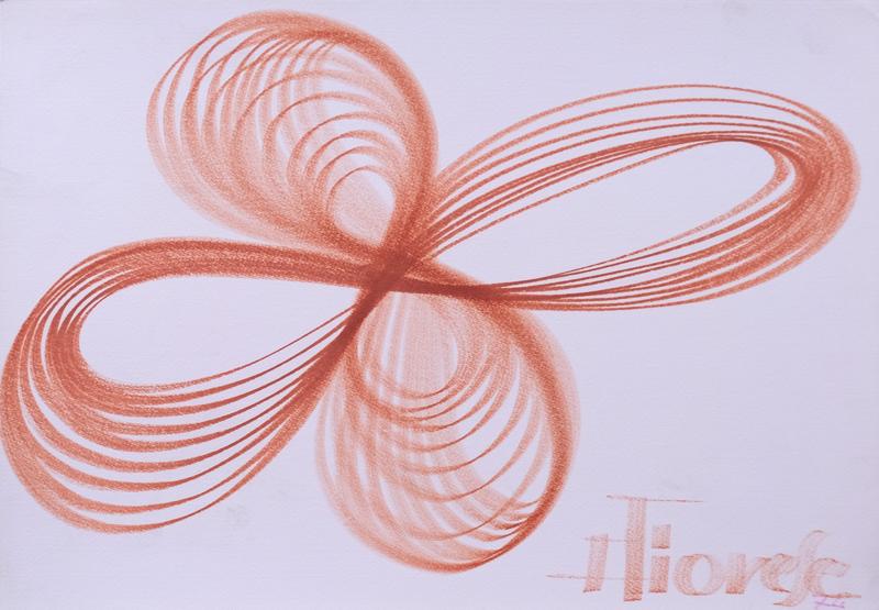012_-_1974_-_Grafica_02_-_------800L_----_1974_Flomaster_50x_71cm