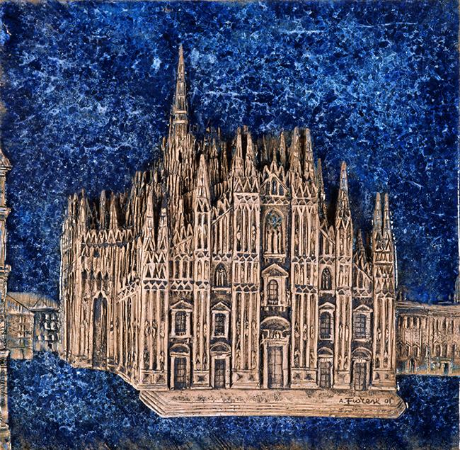 MILANO_-_DUOMO_--_800X_----2005_206