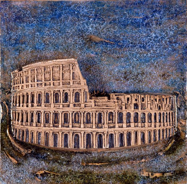 ROMA_-_COLOSSEO_-_-_800X_----2005_209