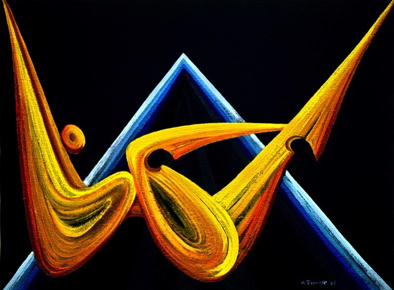 1996_-_Acrobata_nr.2_1996_Olio_su_tela_70x100cm_----_800L_----