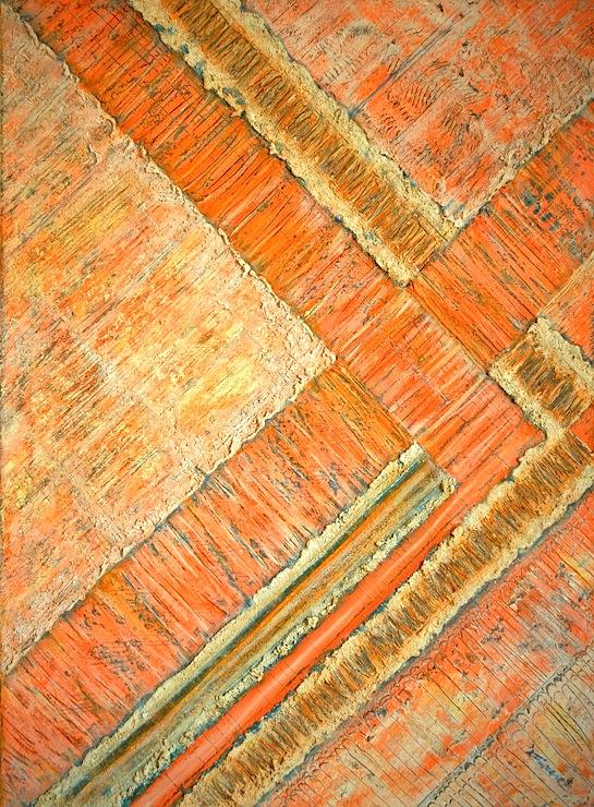 2002_-_Composizione_2002_Olio_e_sabbia_su_tela_80x50cm_---_740H_----
