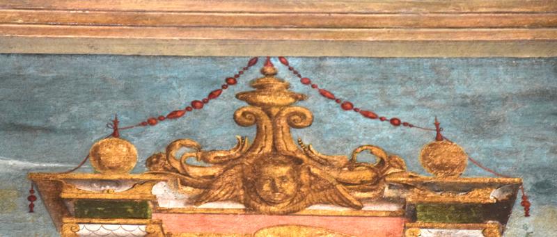 DSC_0006_-_pala_cartigliano_-_800_L_X_---__parte_superiore_del_trono_-_