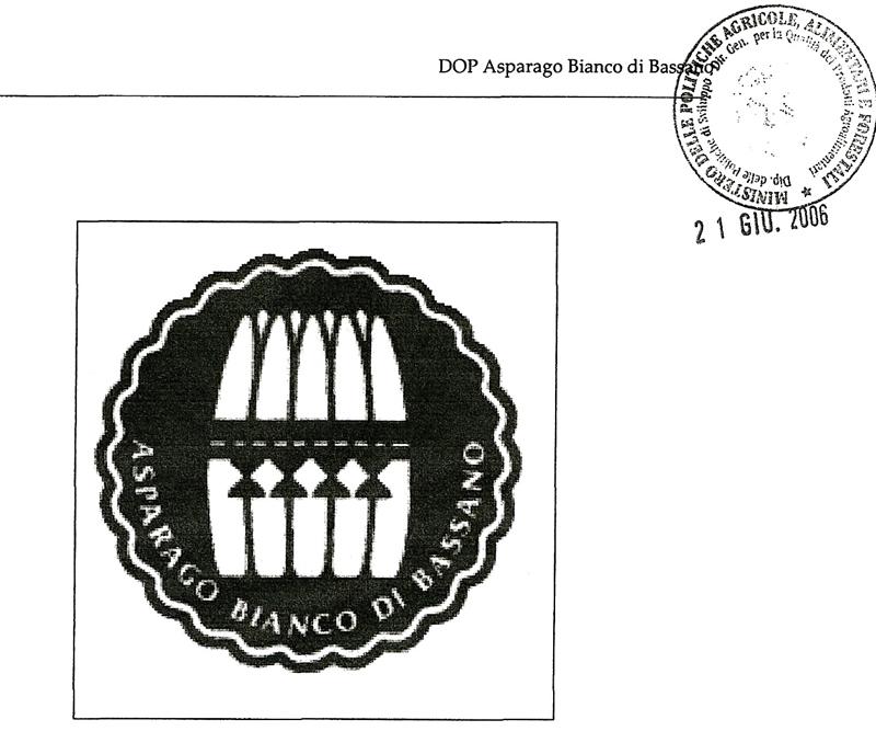 z-asparago_-_timbro_data_e_simbolo_-_-011040