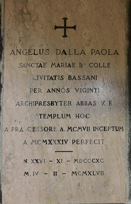 CIMG6739 700x tomba dalla paola copia