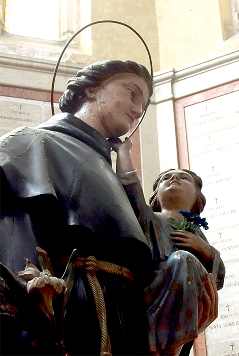 CIMG6744 statua 700x santantonio copia