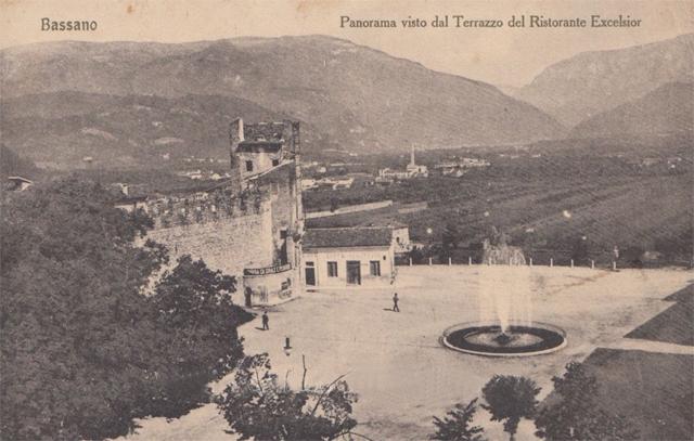 005 vista panoramica dalla terrazza del Ristorante excerlsio 640x 1912